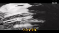 海会圣贤(2015年版72分钟 海贤老和尚往生纪实)_高清