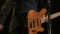 电吉他大师Eric Johnson - Trademark - 2006