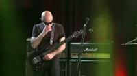 【电吉他【大触】吉他大师Joe Satriani激情演绎Satch Boogie