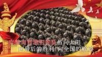 中国人民解放军军歌(KTV)