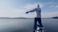 向所有渔者致敬丨化氏TVC