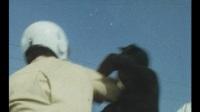 【生鱼片字幕】电子分光人第50话:将伊戈尔星人所打倒