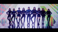 gugudan - The Boots.Bugs!.1080p
