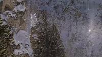 【班得瑞】【Snowdreams 雪的梦幻 】