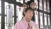 沂蒙小调:《王三姐挖菜》第一集 主演:孙桂华,陈涛