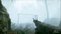 【良知】战地1★Battlefield1★02战争迷雾,临崩之际