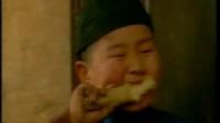少年毛泽东1991  01