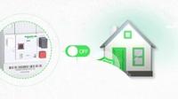 施耐德电气:如何扩展我的电路?