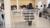 OKEA 语学院介绍_超考力游学_菲律宾游学视频