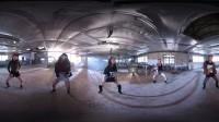 4MINUTE超性感MV《画布Canvas》