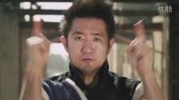 金焱磊导演:一点都不嘻哈之创意街舞篇
