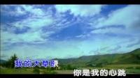 AVSEQ01大草原