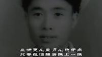 张家界花灯:独占花魁(照花台)02