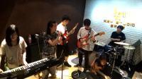 「Butterfly 乐队」数码宝贝OP - 腾讯视频
