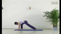 玉珠铉的减肥瑜伽
