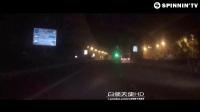 白领天使HD-(SPINNIN'TV)-官方-BLR x Rave & Crave - Taj