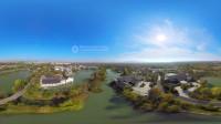 国家西溪湿地公园 vr宣传片