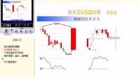 股市大师课程 2.李欣京+RSI技术分析实战精讲