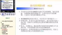 股市大师课程 3.李欣京+RSI技术分析实战精讲
