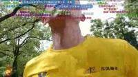 20180415_103838正直博参加武汉马拉松02