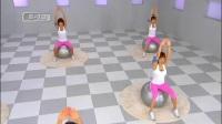 韩国郑多燕减肥操7天瘦8斤健身操快速减肥 美体操