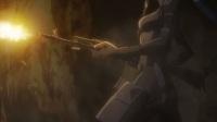 刀剑神域外传03