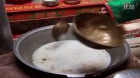 ❤47❤卜司桂篇