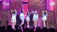 [MPD직캠 4K] 소녀시대 직캠 All Night Girl's Generation Fancam