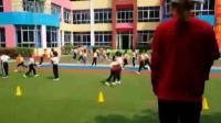 2018幼儿园运动会