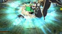 几十年后:奇迹游戏  2018-05-03 勇者大陆PK骷髅王者
