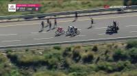 2018 环意自行车赛 第2赛段 (2018 Giro d'Italia)