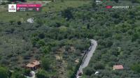 2018 环意自行车赛 第4赛段 (2018 Giro d'Italia)