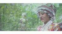 广南美忆映象摄影摄像工作室-苗族熊建英好人一生平安MV