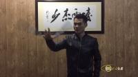 双节棍教学(组合篇): 第三课 常见的指尖棍技