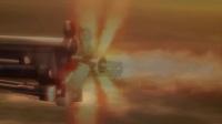 刀剑神域外传04