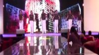2018.5.24全国邻里亲杯北京信德养老文化大赛顺义曳步舞蹈队展示