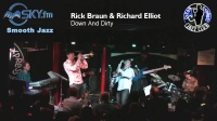 Down And Dirty - RnR