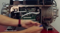 丹佛斯TurbocorTT&TG系列PMW拆除与安装