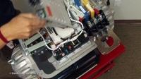 丹佛斯TurbocorTT&TG系列DC - DC拆除与安装