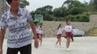 舞蹈《战》——温李小学六年级