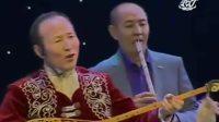 闽南语名曲「愛拼才會贏」哈薩克語翻唱