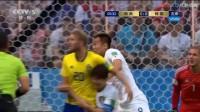 我在【全场集锦】格兰奎斯特罚中点球 瑞典1:0韩国截了一段小视频