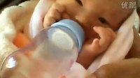 宝宝出生第6天