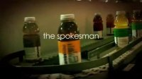 ❤猪猪❤Hilarious Steve Nash Water Commercial!纳什的水广告