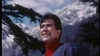 Hindi Old Song - Kora Kagaz Tha Man Mera -    -