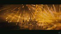 《波斯王子:时之砂》最新官方幕后花絮