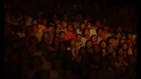 【滚石唱片30年】李宗盛--领悟【理性与感性作品音乐会 】