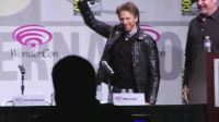 《波斯王子:时之刃》WonderCon Panel现场宣传片