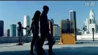 [宁博]流行天王Justin助阵荷兰新星Esmee Denters全新单曲Love Dealer