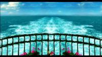 大海 视频素材下载